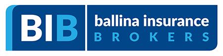 Ballina Insurance Brokers